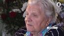 В Каменке поздравляли ветерана Великой Отечественной войны