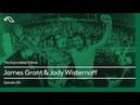 The Anjunadeep Edition 224 w James Grant Jody Wisternoff Live at Anjunadeep Open Air Hong Kong