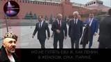 Ленинград+-+Путина,+конечно,+жалко.+Премьера+клипа,+2018