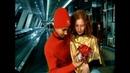 Супердискотека 2000-х Мillennium часть 1