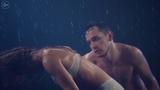 Martin Verdi Rain feat. Wendy Moten &amp Mark Dearing 0+