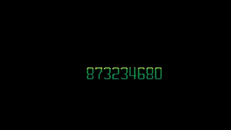 Pabllo Vittar - Disk Me (8bit teaser)