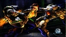 X-Men Legends II: Rise of Apocalypse 4