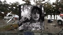 [FREE] Lil Peep x Lil Tracy Type Beat - Rain