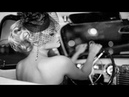 Gala - Faraway (DJ Junior CNYTFK Dirty Vick Remix) HD