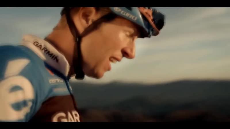 Мотивация велоспорта чтобы заПомнили