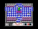 Birdy Cantabile Walkthrough, ZX Spectrum