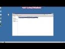Видео инструкция установки робота WSB v3.2.1👨🏻💻✅