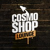 Cosmoshop Lounge - Екатеринбург