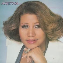 Aretha Franklin альбом Aretha (1980)