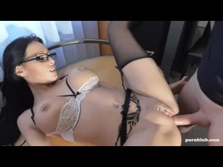 Germany anal slut wife, amateur homemade anal porno