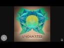 Morten Granau Ruback - Tension (E-Mov Remix)