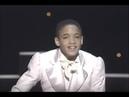 Savion Glover, Cid Glover Dormeshia Sumbry Tap Dance (1989) - MDA Telethon
