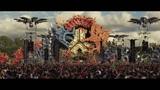 The Prophet, Headhunterz &amp Technoboy (Defqon.1 2016 Legends)