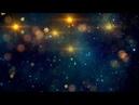 Рождественское Богослужение |«Новое Поколение»| Першотравенск 25.12.2018
