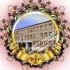Официальная группа МАОУ СШ №1 имени И. Марьина
