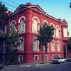 Астраханская государственная картинная галерея