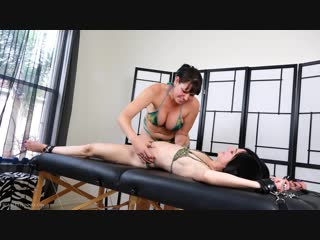 SS_Giantess Tickle Tortures Tiny