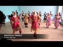 Cамая Самая Дагестанка ч.3 Fiery Dagestan Dance