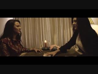 Flori feat. Rocío Aguilar - Olvídate (Official Video) 2018