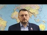 Поздравление c 9 Мая, Евгений Фёдоров