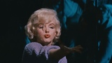 Давай займемся любовью (1960) 720p Комедия, Мелодрама, Мюзикл