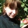 Alenochka Korolyova