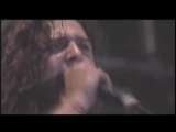 Kataklysm - Face The Face Of War (Live In Germany)