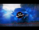 Alban Chela - Cant Stop (Bass Boosted)