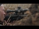 Разведрота ОРБ «Спарта» и подразделения 9-го полка на передовой в Коминтерново