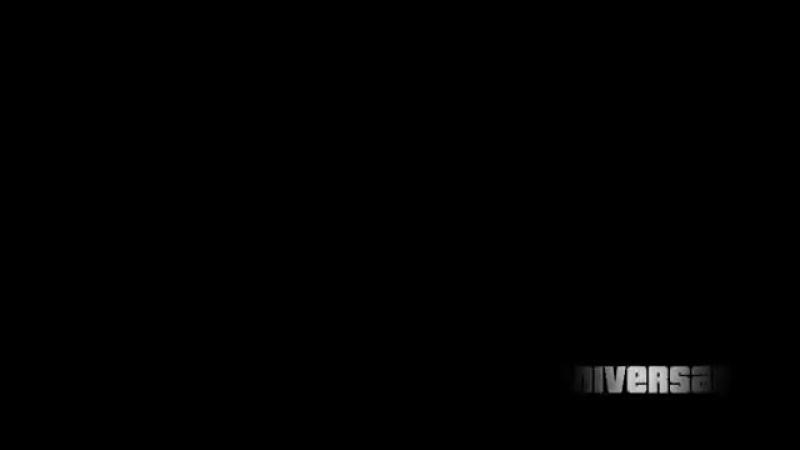 GTA IV 10th Anniversary E3 Trailer - Android-IOS.mp4
