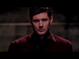 Sam and Dean Carnival of Rust