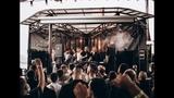 Aftermovie GOA TV pres. Stan Kolev @ Fantomas Rooftop (20.08.2018)