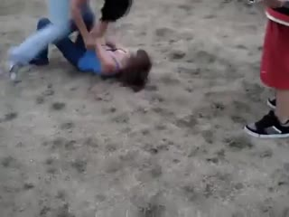 Girls Gone Wild! Catfightrules – Catfight Rules