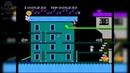 [Famiclone-50HZ]LA02 Popeye - Gameplay