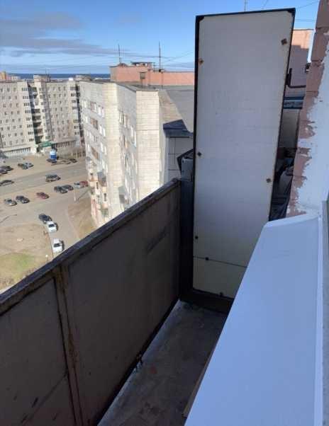 квартира в кирпичном доме фото Ломоносова 102А