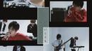 【オリジナルMV】乙女解剖 Band Edition【Re:ply】