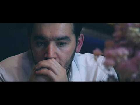 Премьера! МУСОФИР БУРИЛАРИ (Узбек кино 2019) Трейлер uzbek
