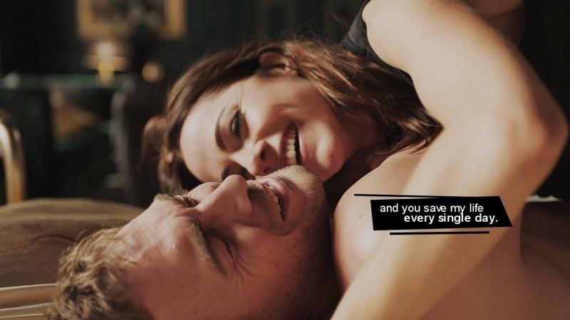 ✧ You save my life every single day. LongLiveTheRoyals