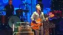 Stray Cat Strut Brian Setzer Orchestra@Academy of Music Philadelphia 11 24 18