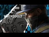Оцените видос который я сделал по Watch Dogs 2
