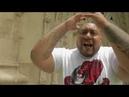 CALI RP AKA BIG MEXICO - VOLAR OFFICIAL MUSIC VIDEO DIR BY EMCFILMZ