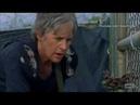 Кэрол спасает Иезекииля и Джерри