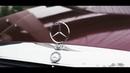 Mercedes Benz w124 Stock