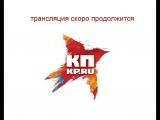 Картина недели в Петербурге. Петербург – не резиновый?