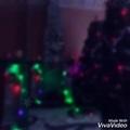 yanka.____m video