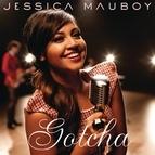 Jessica Mauboy альбом Gotcha
