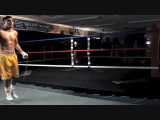 Мотивация Бокс Prosecrets