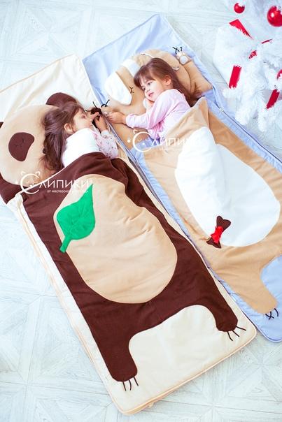 ПОЧЕМУ стоит подарить ребенку именно Слипик: Ребенок засыпает на раз-два, потому что рядом с ним его любимчик. Малыш не раскрывается во сне, и вы спите спокойно. Во время путешествий ребенку