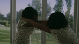 Kilo Kish - Void (Official Video)